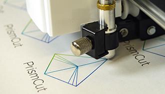 PrismCut ARMS Contour Cutter
